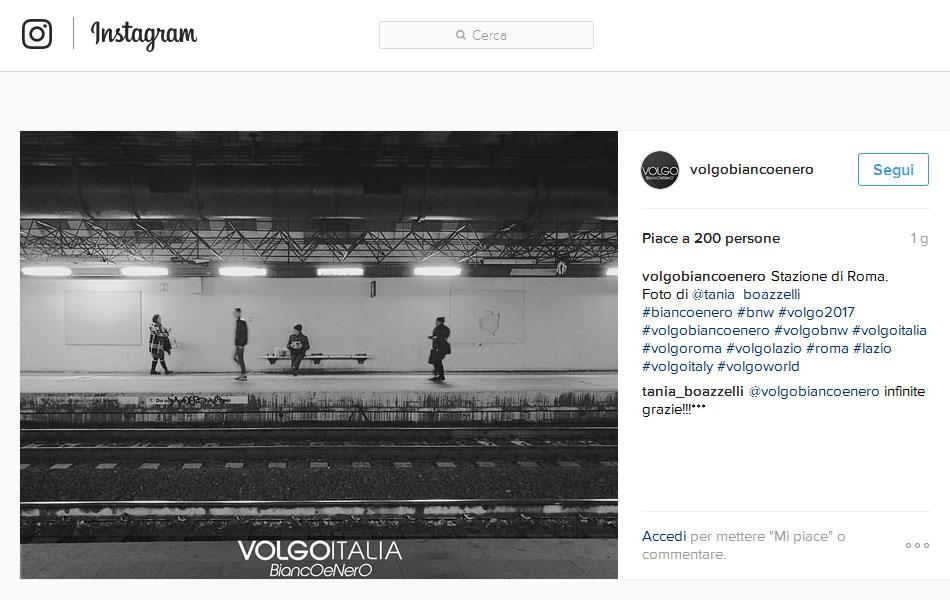 instagram_volgobiancoenero