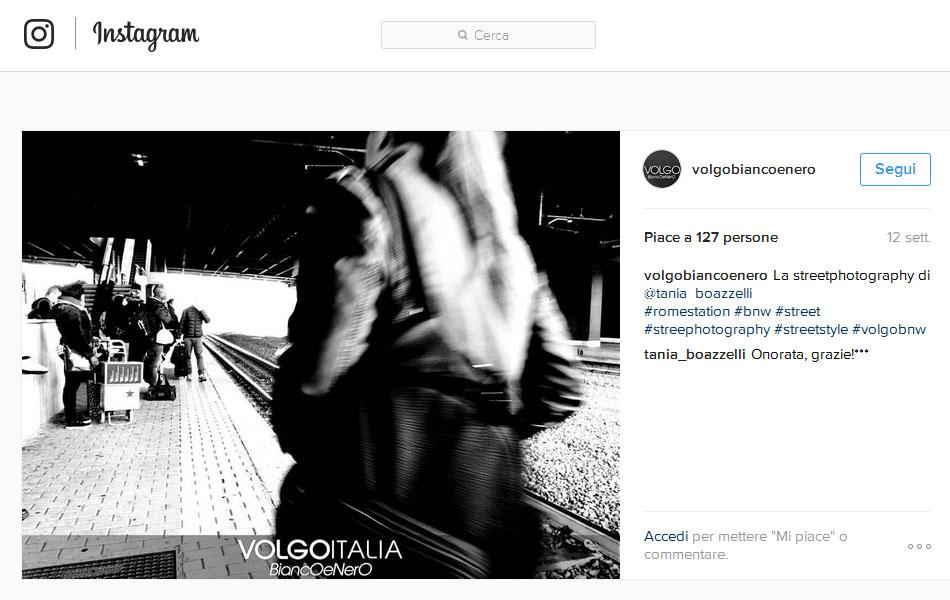 instagram_volgobiancoenero_02