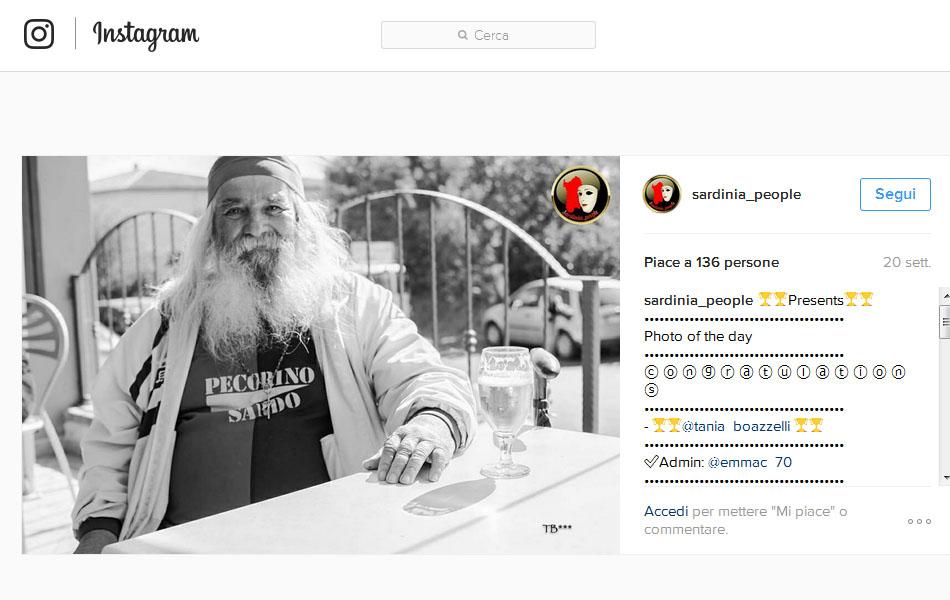 instagram_sardinia_people